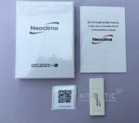 Wi-Fi Модуль Neoclima WF-02