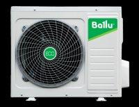 Кондиционер Ballu BSA-09HN1