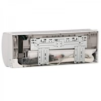 Кондиционер Electrolux Fusion Ultra EACS-24HF/N3_21Y