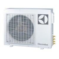 Кондиционер Electrolux Viking DC Inverter EACS/I-18HVI/N8_19Y