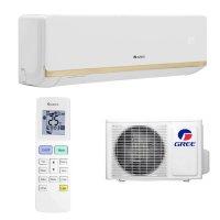 Купить кондиционеры GREE Bora DC inverter R32 + Wi-Fi - Ужгород