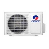 Купить кондиционеры GREE Bora DC inverter с доставкой по Украине