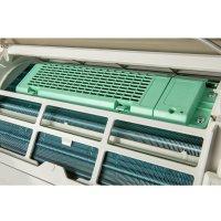 Gree Hansol фильтр теплового насоса