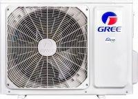 Кондиционер GREE GWH18QD-K3DNB6G Smart