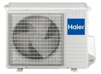 Кондиционер Haier AS07NA5HRA 1U07BR4ERA Family