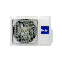 Тепловой насос Haier Flexis AS25S2SF1FA-BC/1U25S2SM1FA