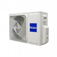 Кондиционер Haier Flexis AS71S2SF1FA-CW/1U71S2SG1FA