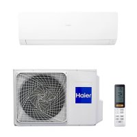 Тепловой насос Haier Flexis AS35S2SF1FA-CW/1U35S2SM1FA