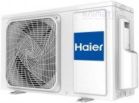 Кондиционер Haier HSU-09HT203/R2 / HSU-09HUN103/R2 Tibio