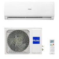Кондиционер Haier Tibio inverter AS07TB3HRA / 1U07TR4ERA