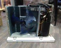Кондиционер Lanzkraft LIU-12IMAF/LOU-12IMAF PRIME Inverter