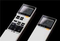 Кондиционер Mitsubishi Electric MSZ-LN60VGW-MUZ-LN60VG Premium