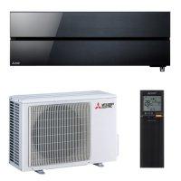 Тепловой насос Mitsubishi Electric Premium LN MSZ-LN25VGB/MUZ-LN25VGHZ