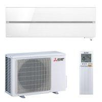 Тепловой насос Mitsubishi Electric Premium LN MSZ-LN25VGV/MUZ-LN25VGHZ