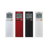 Тепловой насос Mitsubishi Electric Premium LN MSZ-LN35VGR/MUZ-LN35VGHZ
