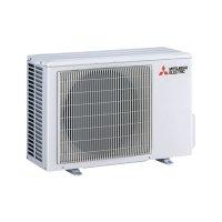 Тепловой насос Mitsubishi Electric Premium LN MSZ-LN50VGR/MUZ-LN50VGHZ