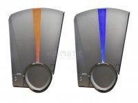 Кондиционер Neoclima NS12AHVIw/NU12AHVIw ArtVogue Silver
