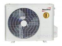 Купить кондиционер Neoclima Therminator Inverter 2.0 - Ужгород