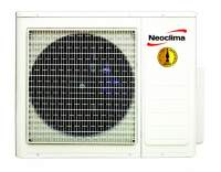мульти-сплит система Neoclima