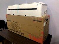 Кондиционер Neoclima Skycold NS/NU-09EHBIw