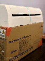 Купить кондиционер Neoclima Therminator 3.2 (Неоклима Терминатор) - Ужгород