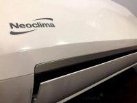 Купить кондиционер Neoclima Therminator Inverter 3.0 с доставкой по Украине