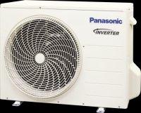 Кондиционер Panasonic CS-UE18RKD/CU-UE18RKD