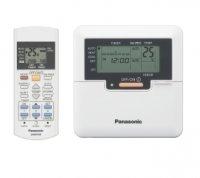 Кондиционер Panasonic CS-UE9RKD/CU-UE9RKD
