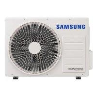 Кондиционер Samsung AR5500 Airice AR09TSHZAWKNER