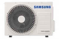 Кондиционер Samsung AR9500 GEO Wind Free AR09TSEAAWKNER