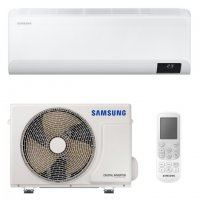 Купить кондиционер Samsung AR7500 GEO (Самсунг) - Ужгород