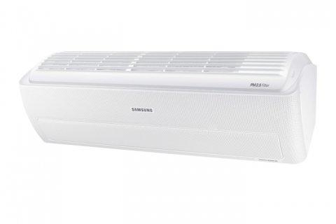Кондиционер Samsung Wind Free Inverter AR09NXCXAWKNEU