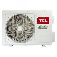 Купить кондиционер TCL Miracle VB - Ужгород