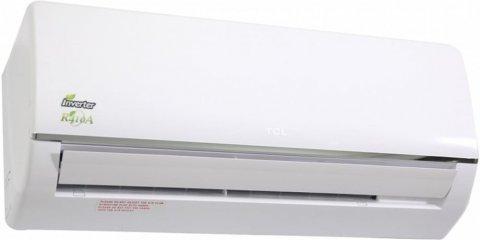 Кондиционер TCL Miracle VB TAC-09CHSA/VB