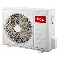 Купить кондиционер TCL Elite XA31 - Ужгород