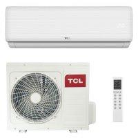 Купить кондиционер TCL Elite XAB1I - Ужгород