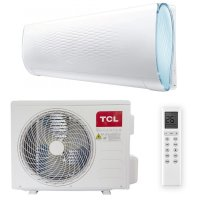 Кондиционер TCL XP Inverter TAC-12CHSD/XPI