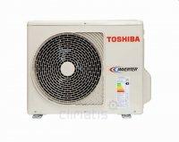 Кондиционер Toshiba RAS-07-EKV-EE/RAS-07EAV-EE