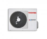 Кондиционер Toshiba Mirai RAS-07BKVG-EE/RAS-07BAVG-EE