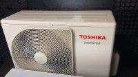 Кондиционер Toshiba Shorai Edge RAS-16J2AVSG-UA/RAS-16J2KVSG-UA