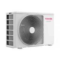 Кондиционер Toshiba Shorai Premium RAS- B13J2KVRG-E/RAS-13J2AVRG-E