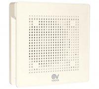 Бытовой вентилятор VORTICE Evo ME 100/4