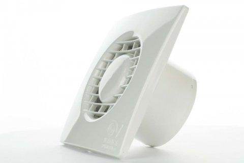 Бытовой вентилятор VORTICE Punto Filo MF 100/4