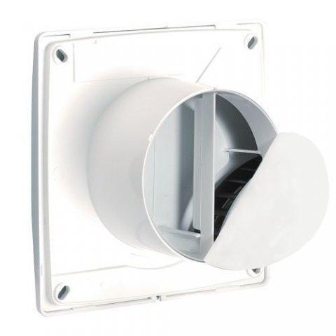 Бытовой вентилятор VORTICE Punto Four MFO 90/3,5