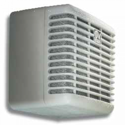 Бытовой вентилятор VORTICE Vort Press Habitat LL 30/90
