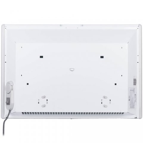 Электрический конвектор RODA STANDARD RS-1500