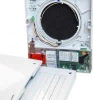 Рекуператор Blauberg Vento Expert A100-1 S10 W V.2