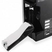 Очиститель воздуха Panasonic F-VXH50R-К