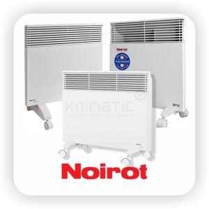 Электроконвекторы Noirot