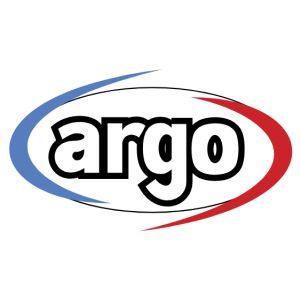 Кондиционеры Argo